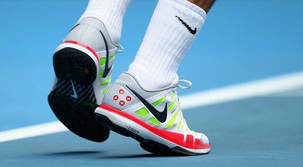 Come Scegliere le Scarpe da Tennis   Fare Tennis