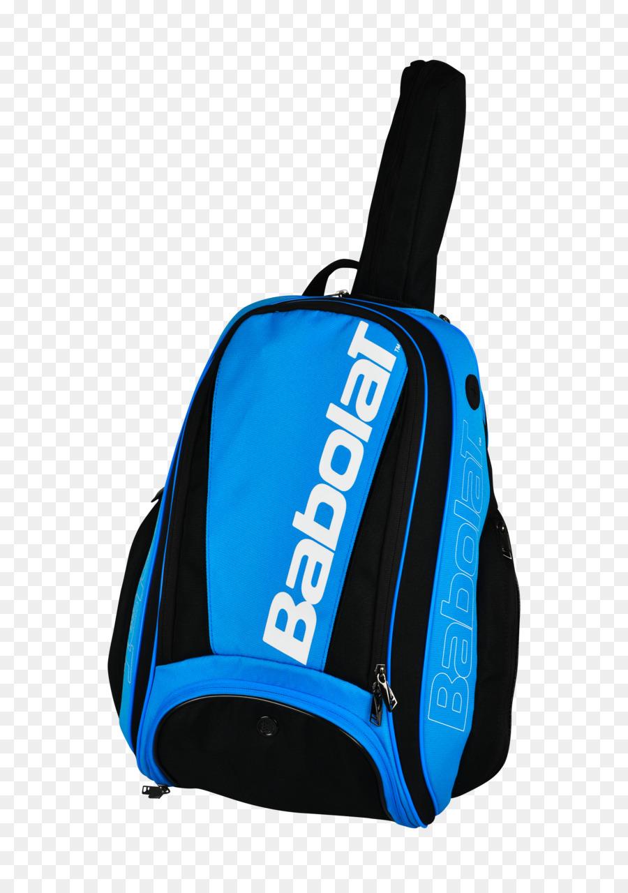 Zaino Babolat Borsa Da Tennis Junior Club - zaino scaricare png