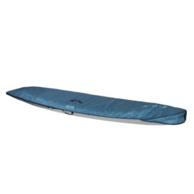Sacca Ion Sup Core Boardbag , Race e Stubby   Hawaiian Surfing